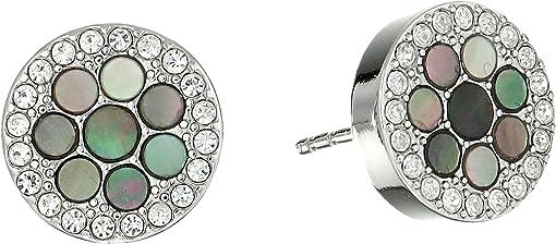 Silver/Gray