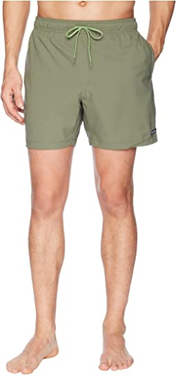 Columbia - Blue Magic Water Shorts