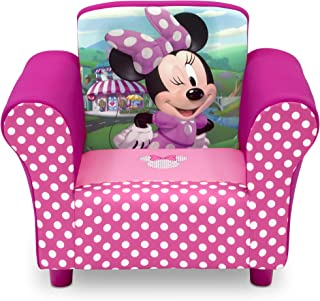 Best disney upholstered rocking chair Reviews