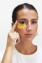 rebuild collagen under eyes