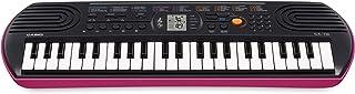 Casio SA-78 Mini keyboard 44 klawisze