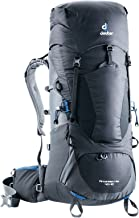 Best deuter 40 10 Reviews
