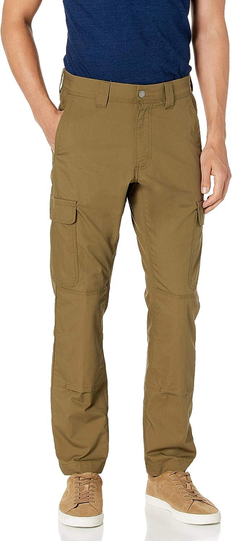 Denver Mall Amazon Brand - Cheap SALE Start Goodthreads Men's Cord Bedford Pant Athletic-Fit