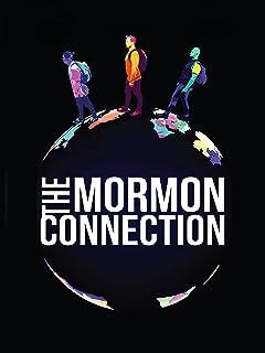 The Mormon Connection