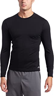 Men's MEC Crewneck Tee - Available in Can