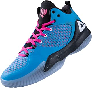 Basketball Shoes Indoor And Outdoor