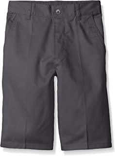 Boys' Pull-On Short