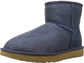 Best classic moon boots Reviews