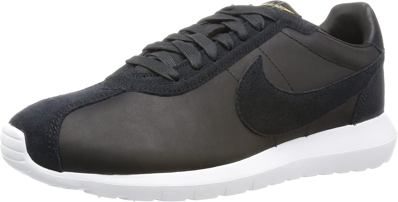 NIke Roshe LD-1000 Premium QS Mens Running Trainers 842564 Sneakers shoes