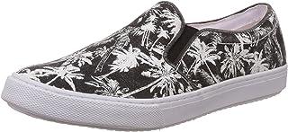 Suchergebnis auf für: Roxy Sneaker Sneaker