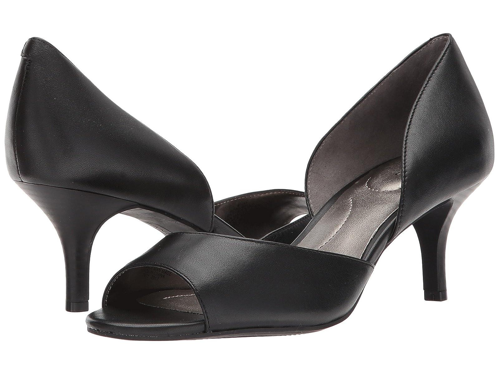 Bandolino NubillaCheap and distinctive eye-catching shoes