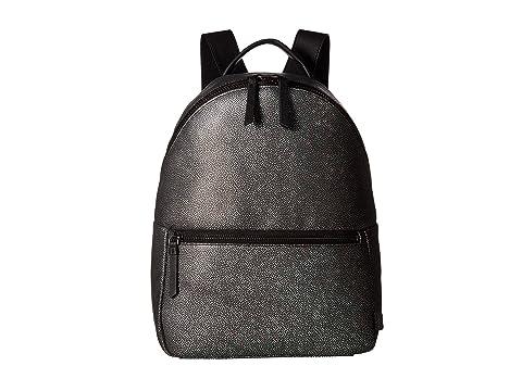TC-5-Bags-2018-11-05