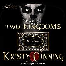 Two Kingdoms: Dark Side Series, Book 3