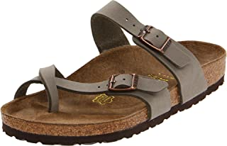 cheap sandals with free shipping