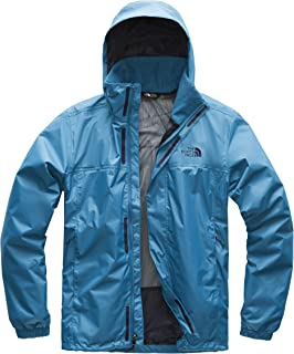 north face hyper blue