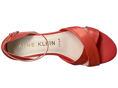 Cuir Leathermedium Klein Leathergold Blanc Nanetta Noir Anne Orange Leatheroff 1q6wzS1WT