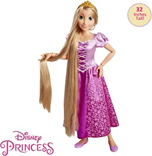 Disney Princess Rapunzel 32