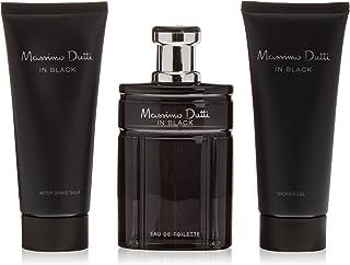 Amazon.es: massimo dutti hombre - Hombres / Perfumes y fragancias: Belleza