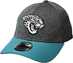 Jacksonville Jaguars 39THIRTY Home