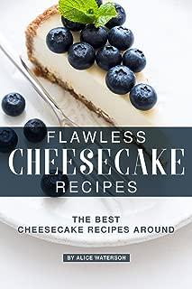 cheesecake factory bakery