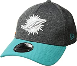 Miami Dolphins 3930 Home