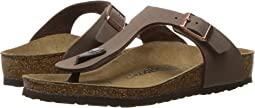 Birkenstock Kids - Gizeh (Little Kid/Big Kid)