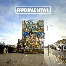 Best waiting all night rudimental audio Reviews