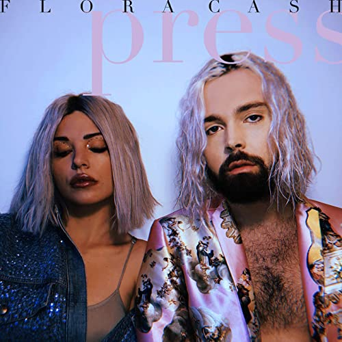 flora cash you re somebody else free mp3 download