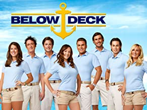 Best below deck dvd Reviews