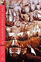 The Spanish Armada: Revised Edition