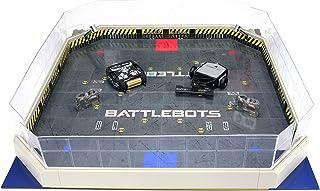 HEXBUG BattleBots Arena (Minotaur & Tombstone)