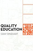 quality education why it matters