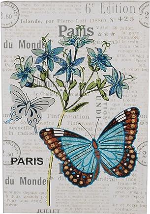 pinaken cuadernos lácteos rayadas Story escritura tanto para tapa dura de tapa blanda en papel y tela portátiles para Hombres Mujeres y Niñas, Rosado