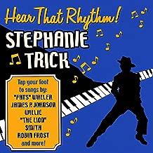stephanie trick
