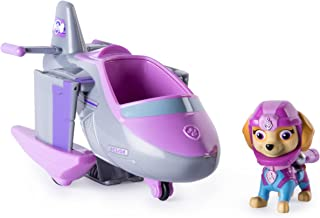 Best watch paw patrol mighty pups online Reviews