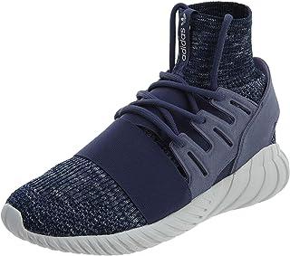 adidas Originals Men`s Tubular Doom Sock PK Running Shoe