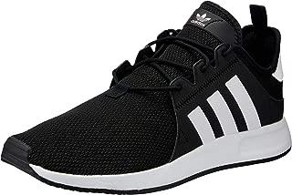adidas, X_PLR Trainers, Men's Shoes