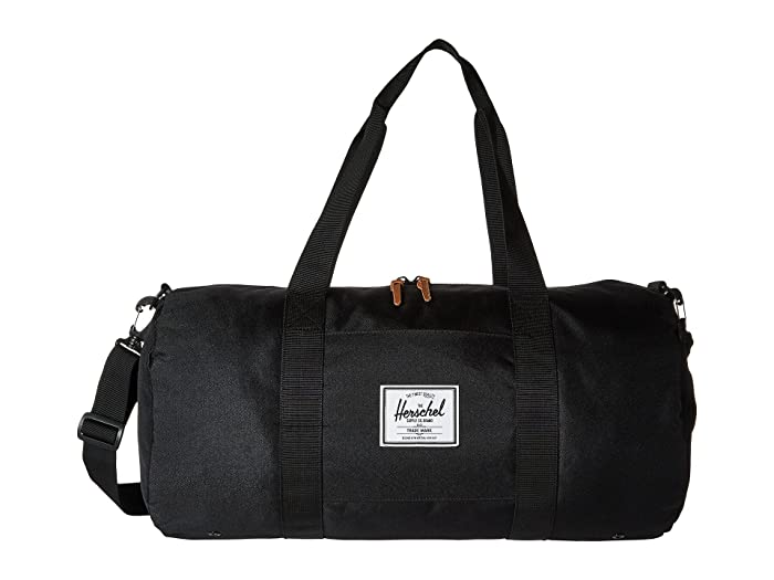 1d789c8d43 Herschel Supply Co. Sutton Mid-Volume at Zappos.com
