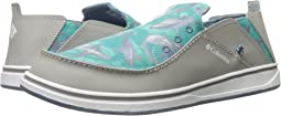 Columbia Kids - Bahama (Toddler/Little Kid/Big Kid)