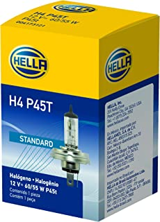 Best p45t led bulb Reviews