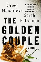 The Golden Couple: A Novel Kindle Edition
