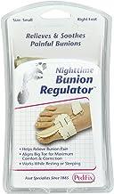 Anti-Shox Hv Night Splint