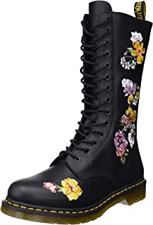 9f665664ff0fbe Amazon.fr : Dr. Martens - Chaussures femme / Chaussures : Chaussures ...