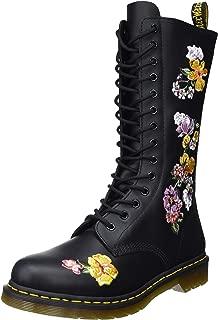Best pastel doc marten boots Reviews