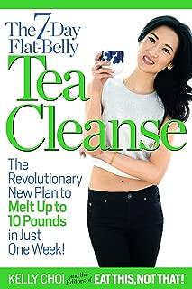 Mejor Flat Belly Tea de 2020 - Mejor valorados y revisados