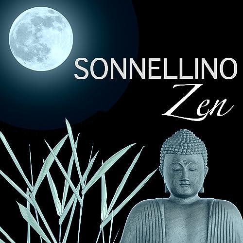Buonanotte E Sogni Doro Di Insonnia Maestro Su Amazon Music Amazonit
