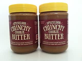 Best speculoos crunchy cookie butter walmart Reviews
