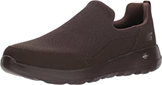 Men's Go Walk Max 54626 Sneaker