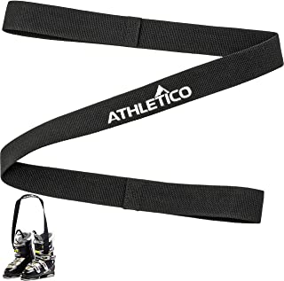 Athletico Ski Boot Carrier Strap