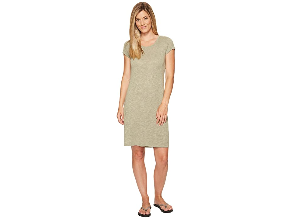 Lole Pixie Dress (Lichen) Women